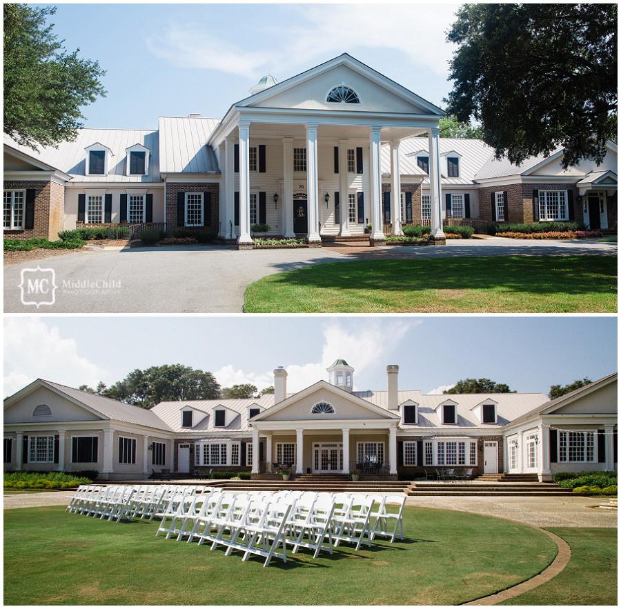 pawleys island wedding (4)