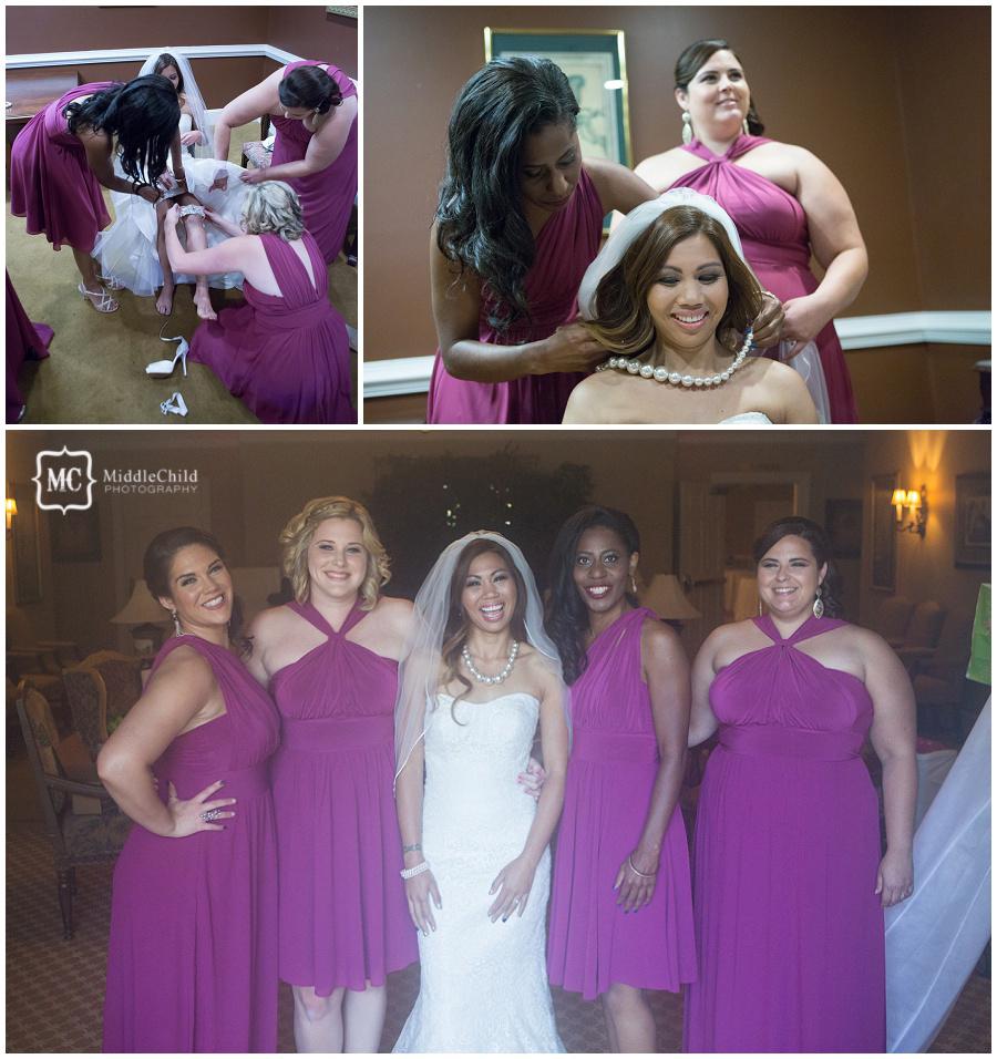 pawleys island wedding (6)