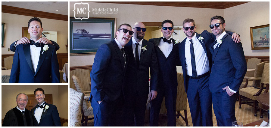 pawleys island wedding (9)