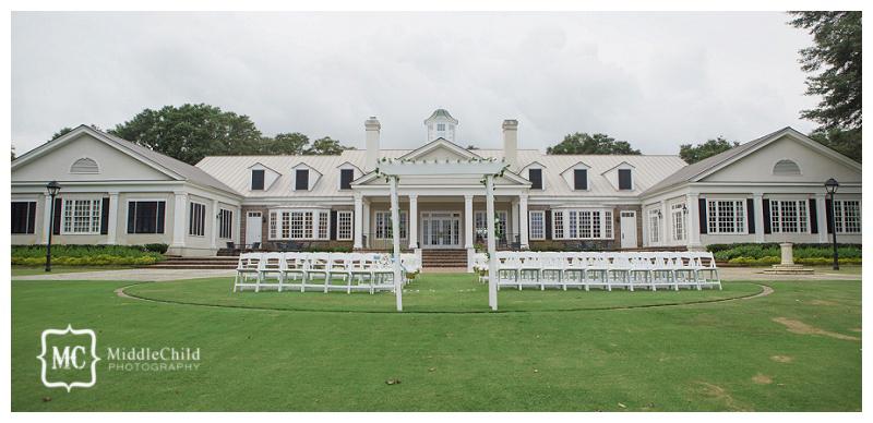 pawleys plantation wedding (1)
