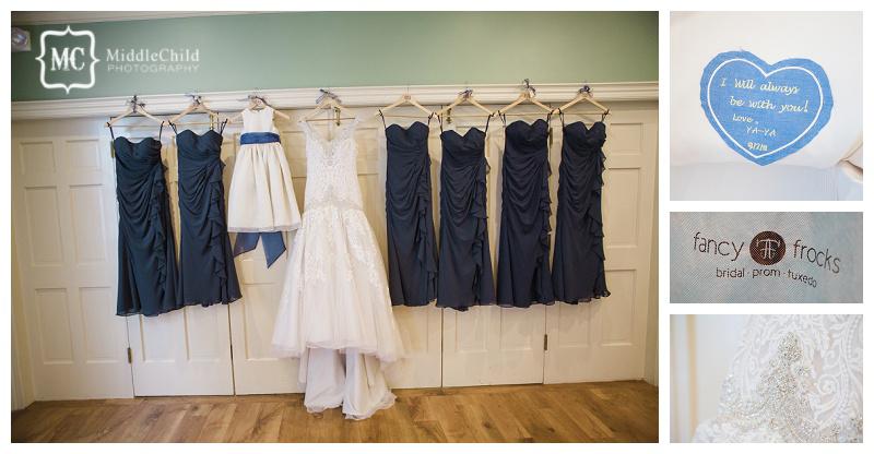pawleys plantation wedding (10)