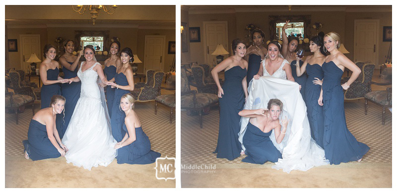 pawleys plantation wedding (11)