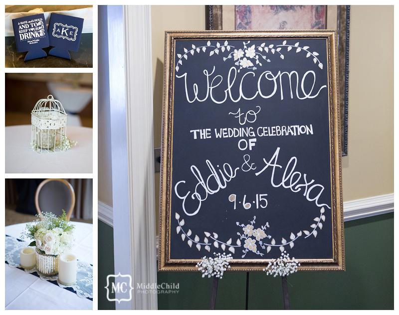 pawleys plantation wedding (12)