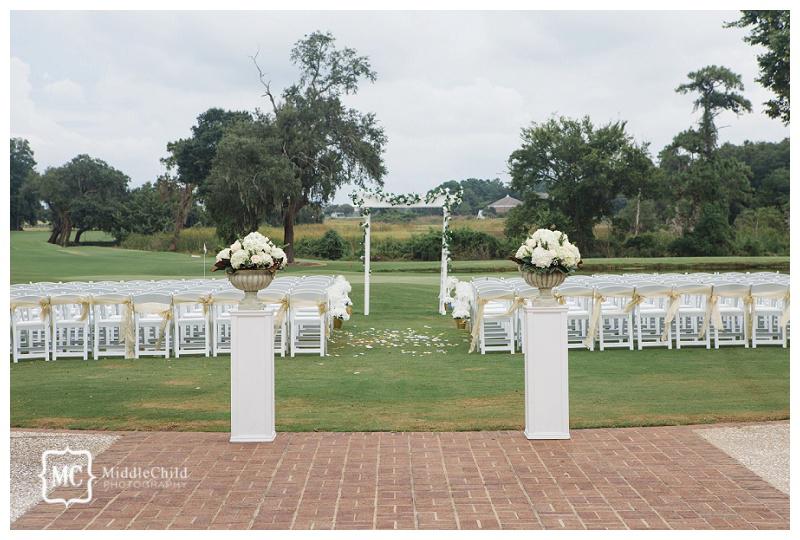 pawleys plantation wedding (16)