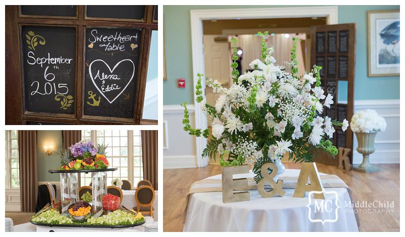 pawleys plantation wedding (17)