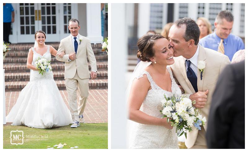 pawleys plantation wedding (19)