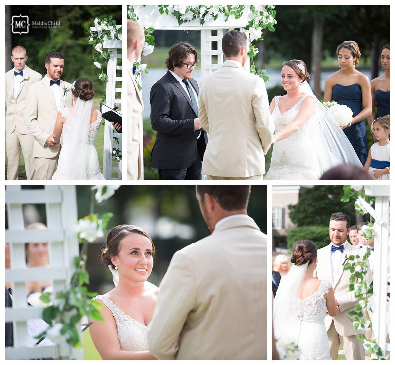 pawleys plantation wedding (20)