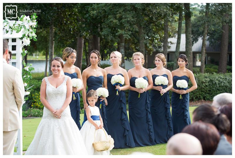 pawleys plantation wedding (21)