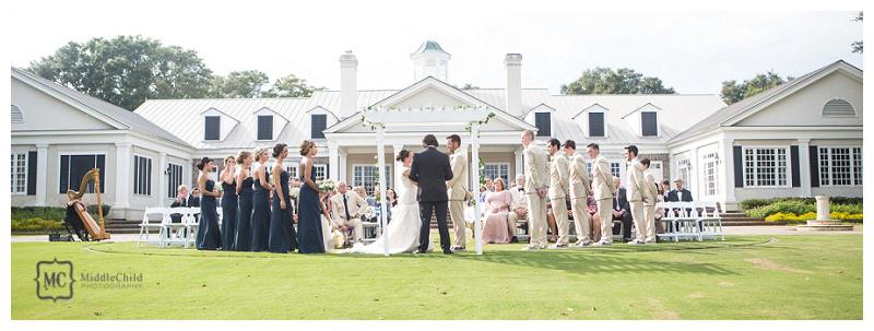pawleys plantation wedding (24)
