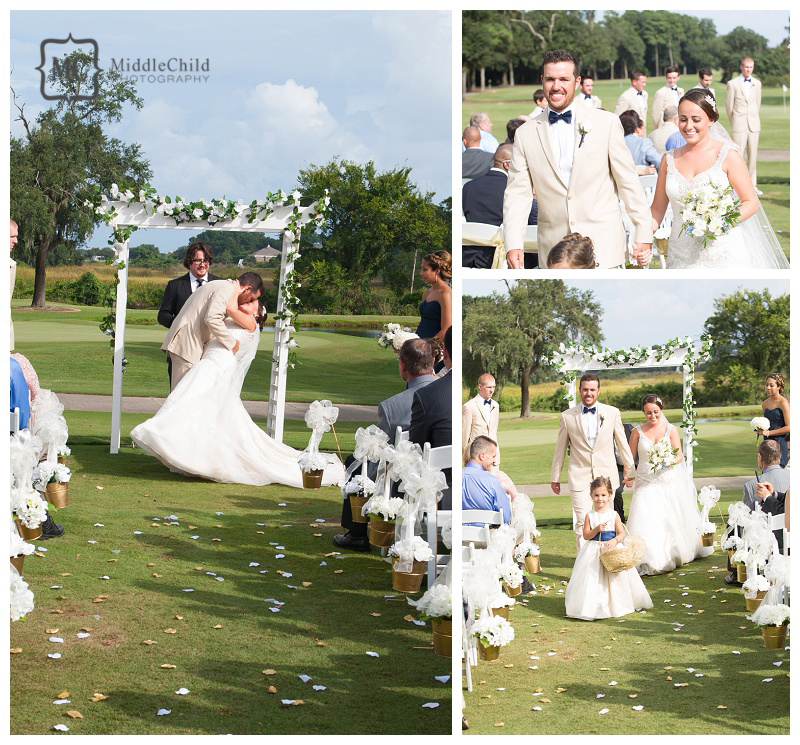 pawleys plantation wedding (25)
