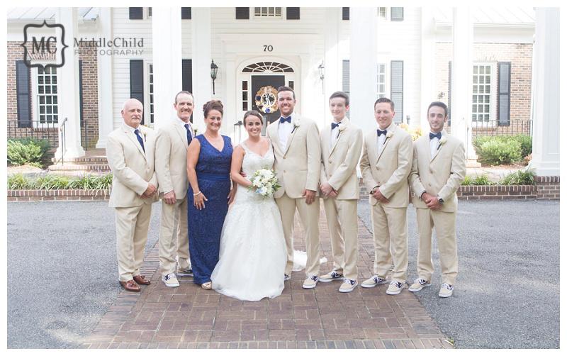 pawleys plantation wedding (26)