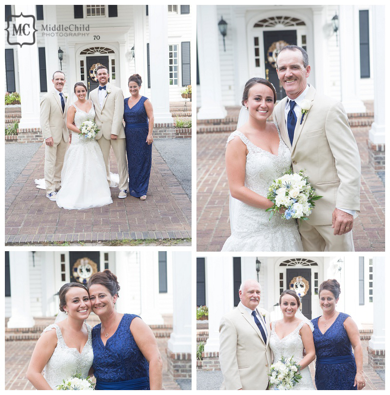 pawleys plantation wedding (27)