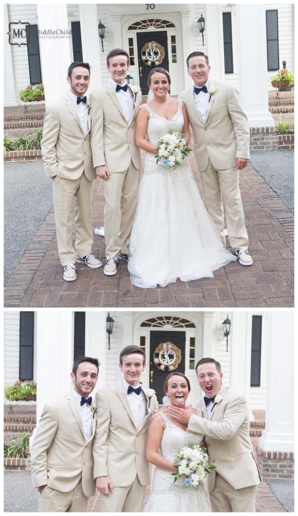 pawleys plantation wedding (28)