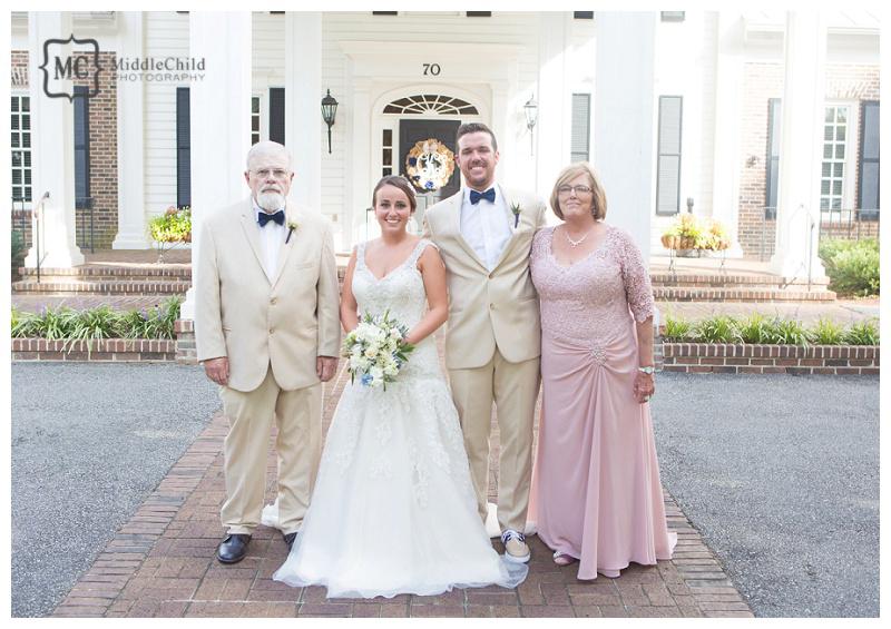 pawleys plantation wedding (29)