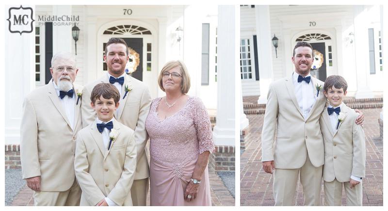 pawleys plantation wedding (30)