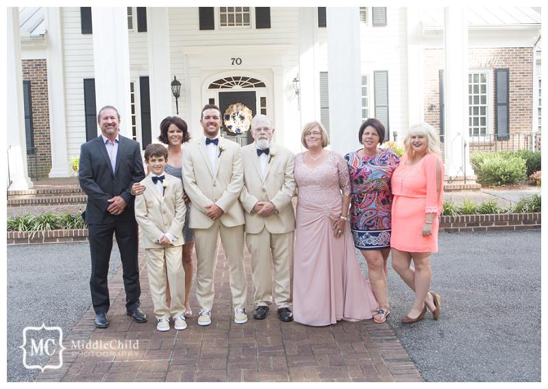 pawleys plantation wedding (31)