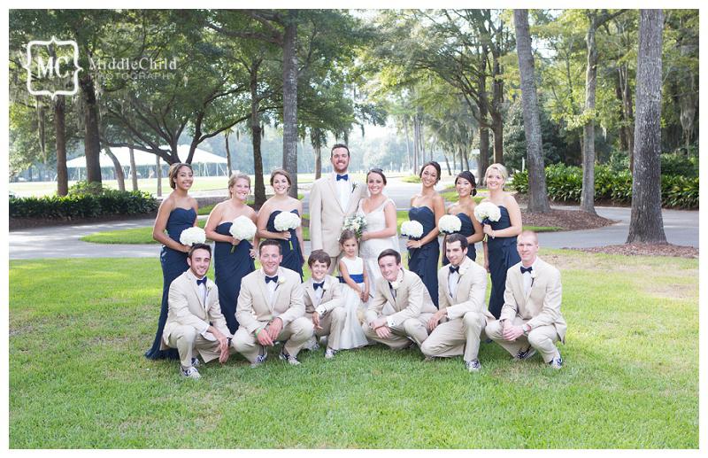 pawleys plantation wedding (32)