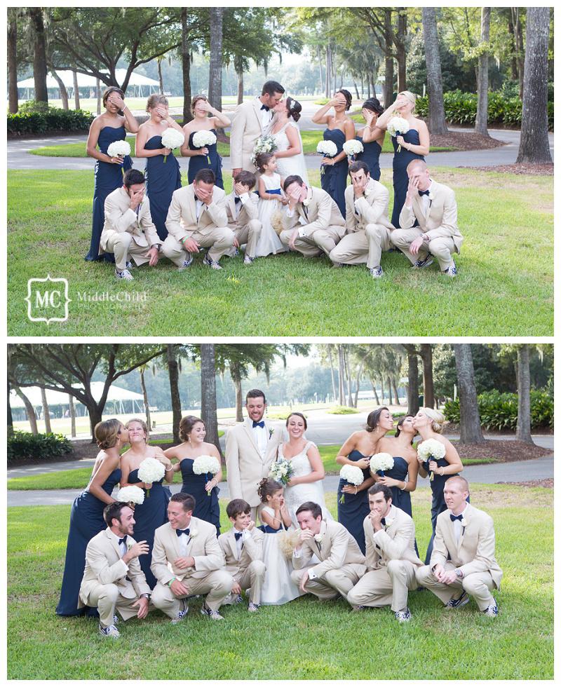 pawleys plantation wedding (33)