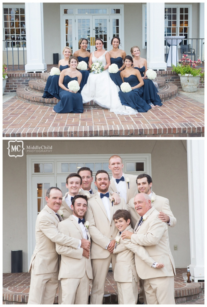 pawleys plantation wedding (34)