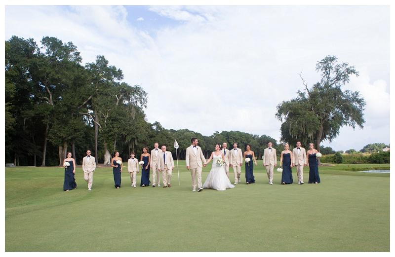 pawleys plantation wedding (35)