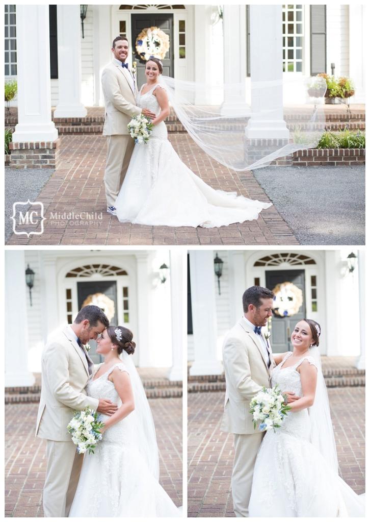 pawleys plantation wedding (36)