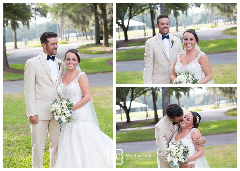 pawleys plantation wedding (37)