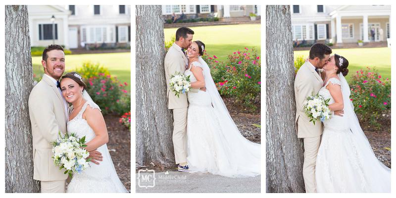 pawleys plantation wedding (38)