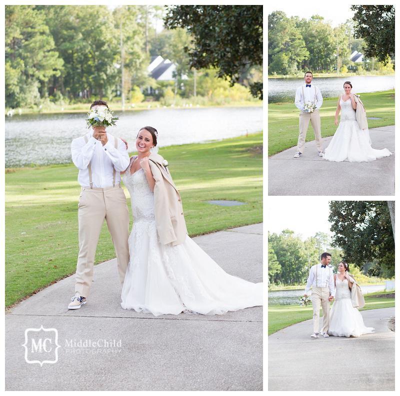 pawleys plantation wedding (39)