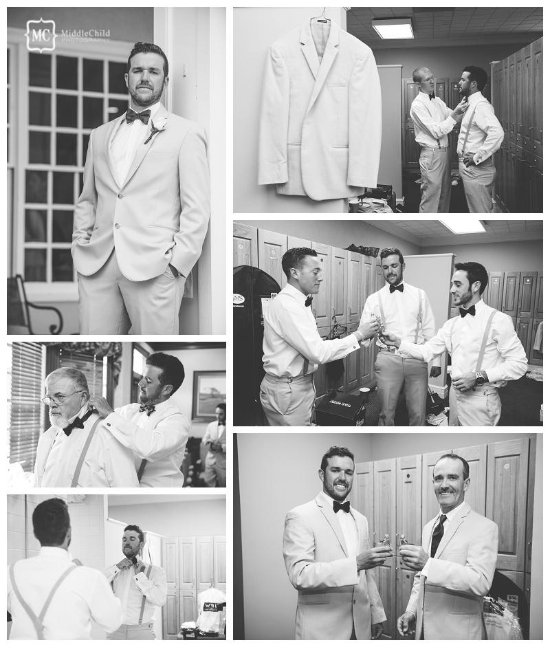pawleys plantation wedding (4)