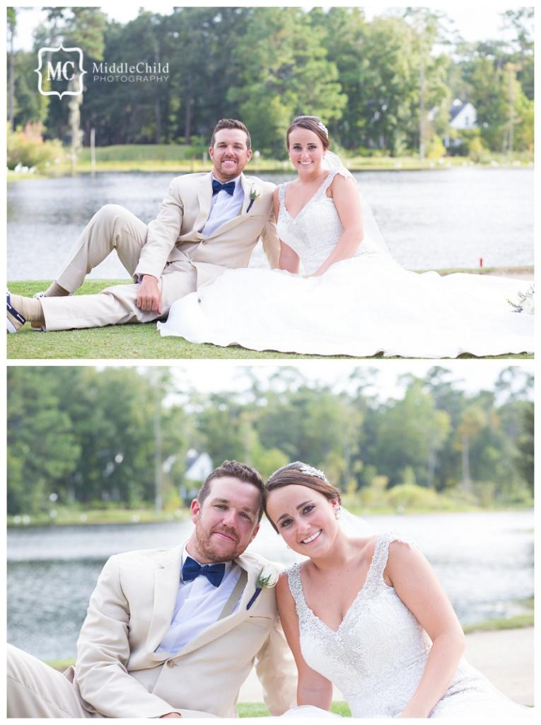 pawleys plantation wedding (40)