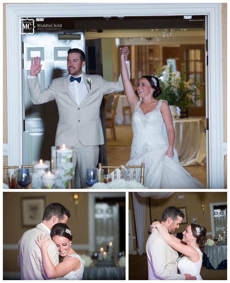 pawleys plantation wedding (43)
