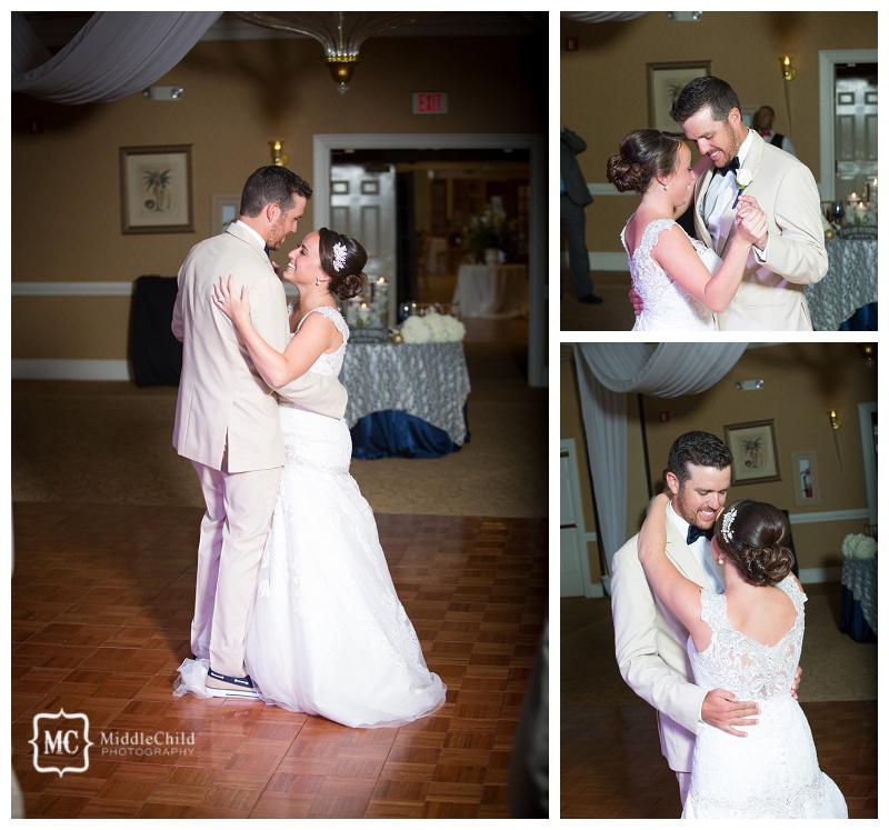 pawleys plantation wedding (44)