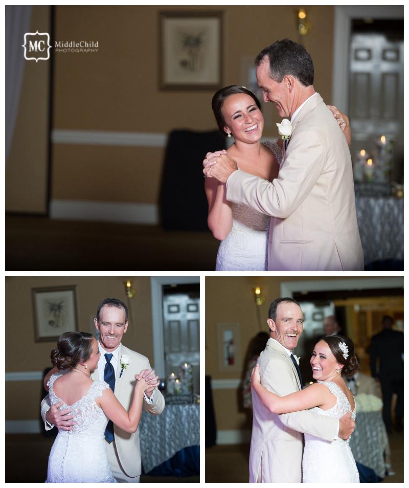 pawleys plantation wedding (45)