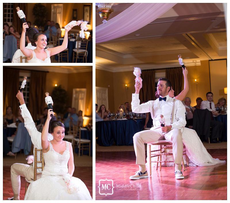 pawleys plantation wedding (47)
