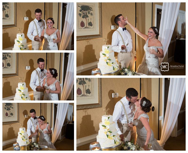 pawleys plantation wedding (48)