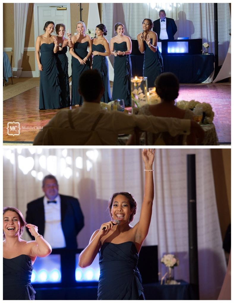 pawleys plantation wedding (49)