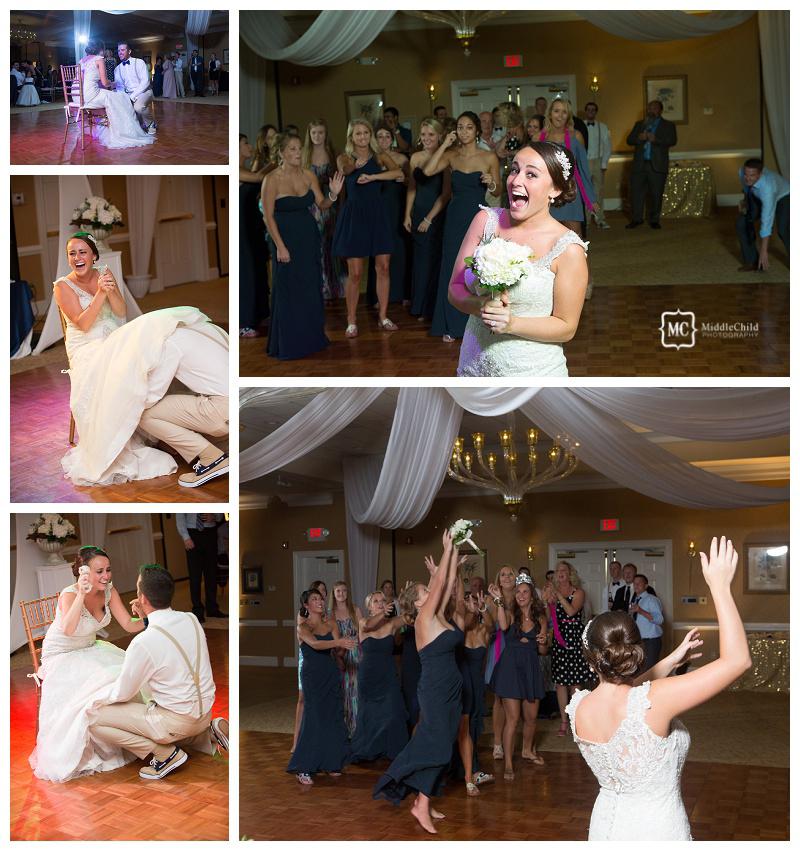 pawleys plantation wedding (50)