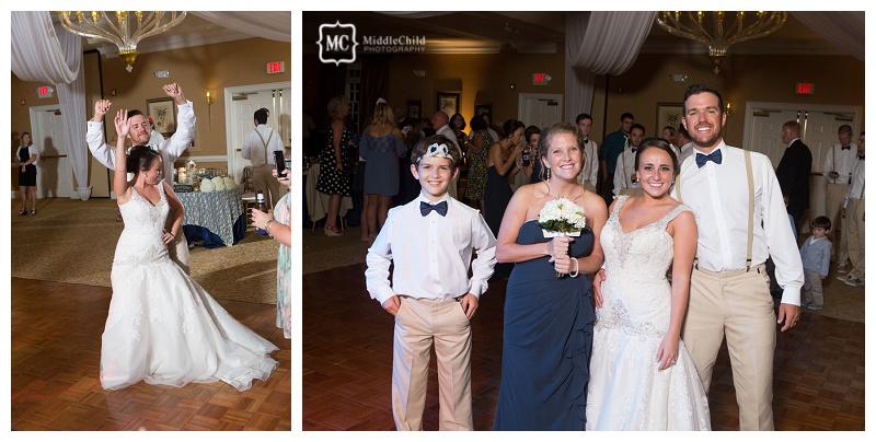 pawleys plantation wedding (51)