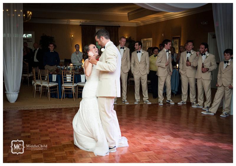 pawleys plantation wedding (52)