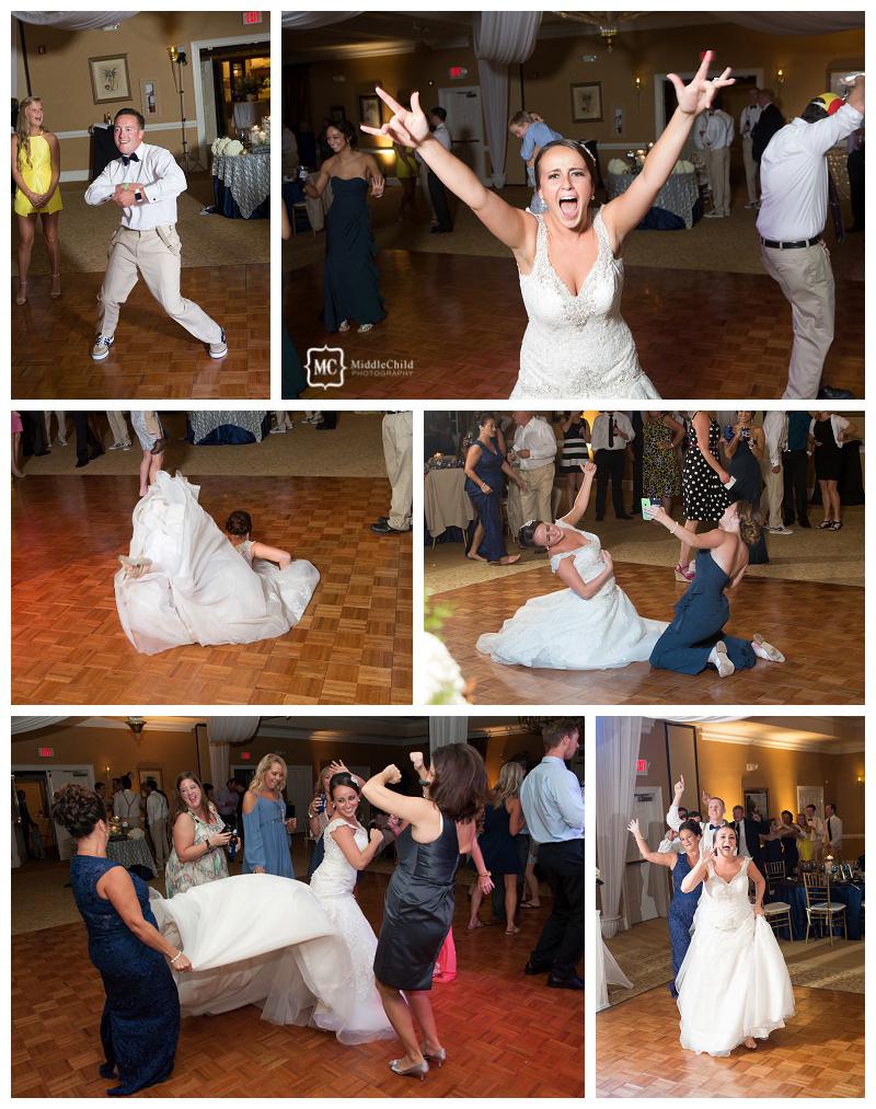 pawleys plantation wedding (53)