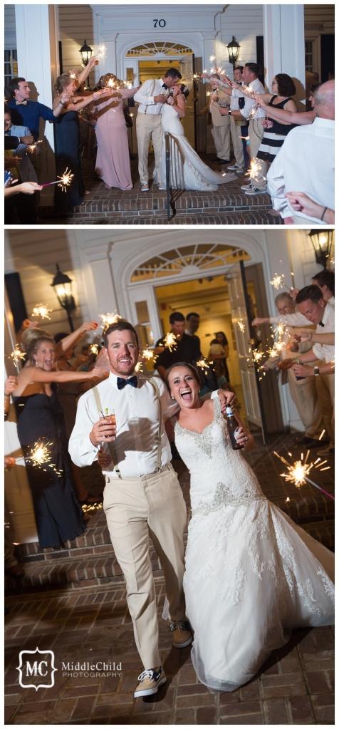 pawleys plantation wedding (54)