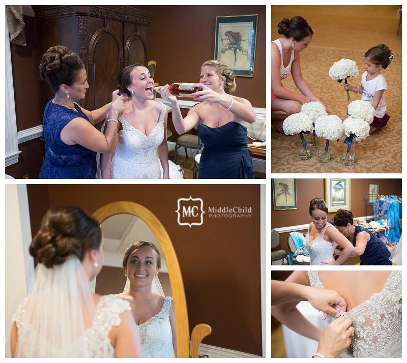 pawleys plantation wedding (7)