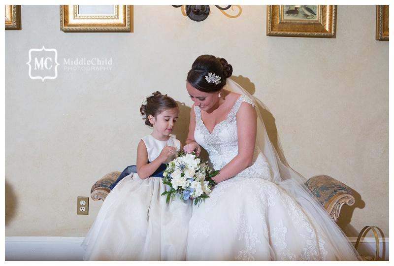 pawleys plantation wedding (8)