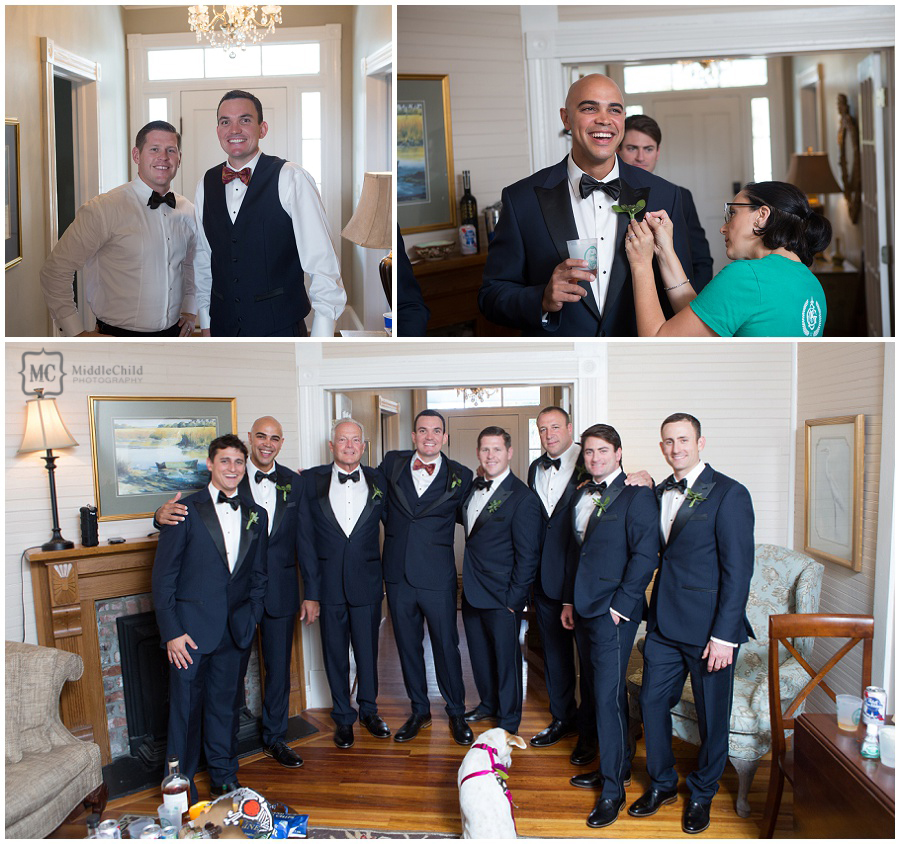 beaufort inn wedding (15)