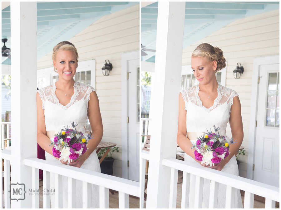 beaufort inn wedding (21)