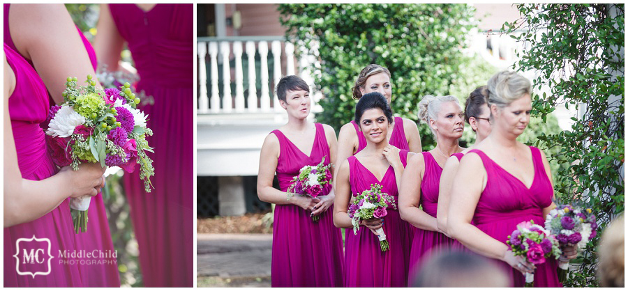beaufort inn wedding (26)