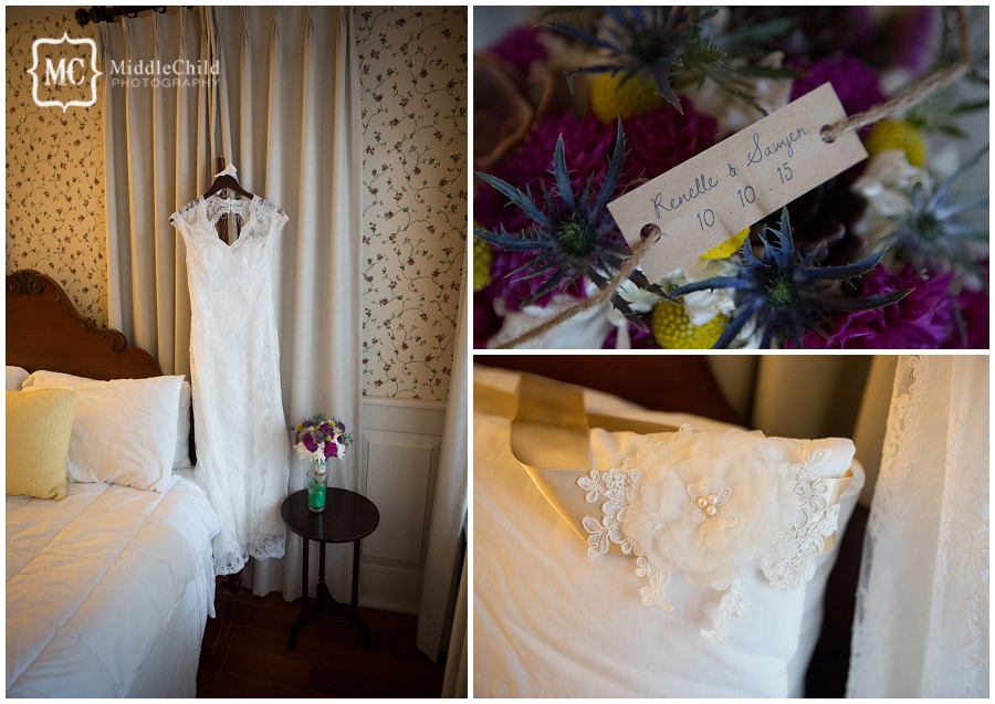 beaufort inn wedding (3)
