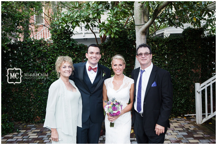 beaufort inn wedding (31)
