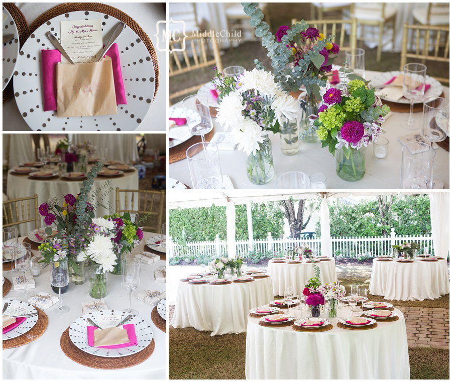 beaufort inn wedding (44)