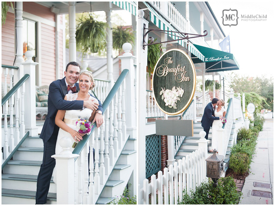 beaufort inn wedding (51)